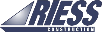 Riess Construction – A Family-Owned Contruction Business in Plymouth, New Hampshire